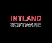 02-2-IntlandSoftware-NB