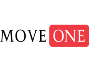 03-MoveOneNB