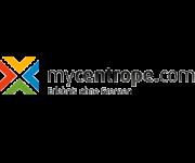 06-mycentrope-NB