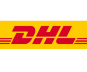 08-DHLNB